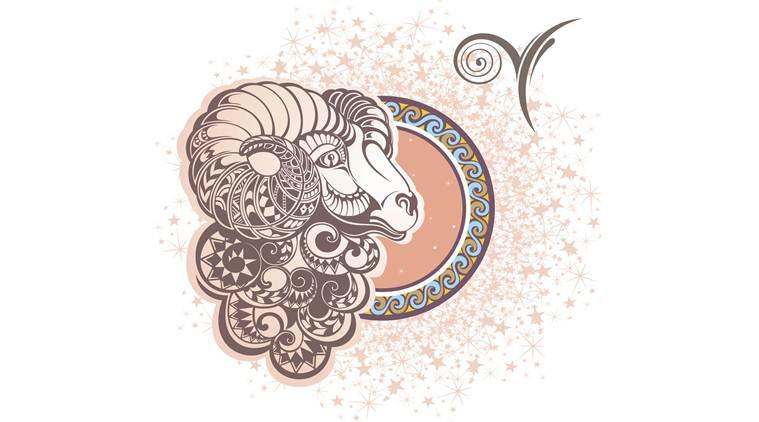 2017 July Zodiac Symbol and Sign