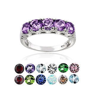 2017 July Gemstone, Gemini Birthstone For Men and Women