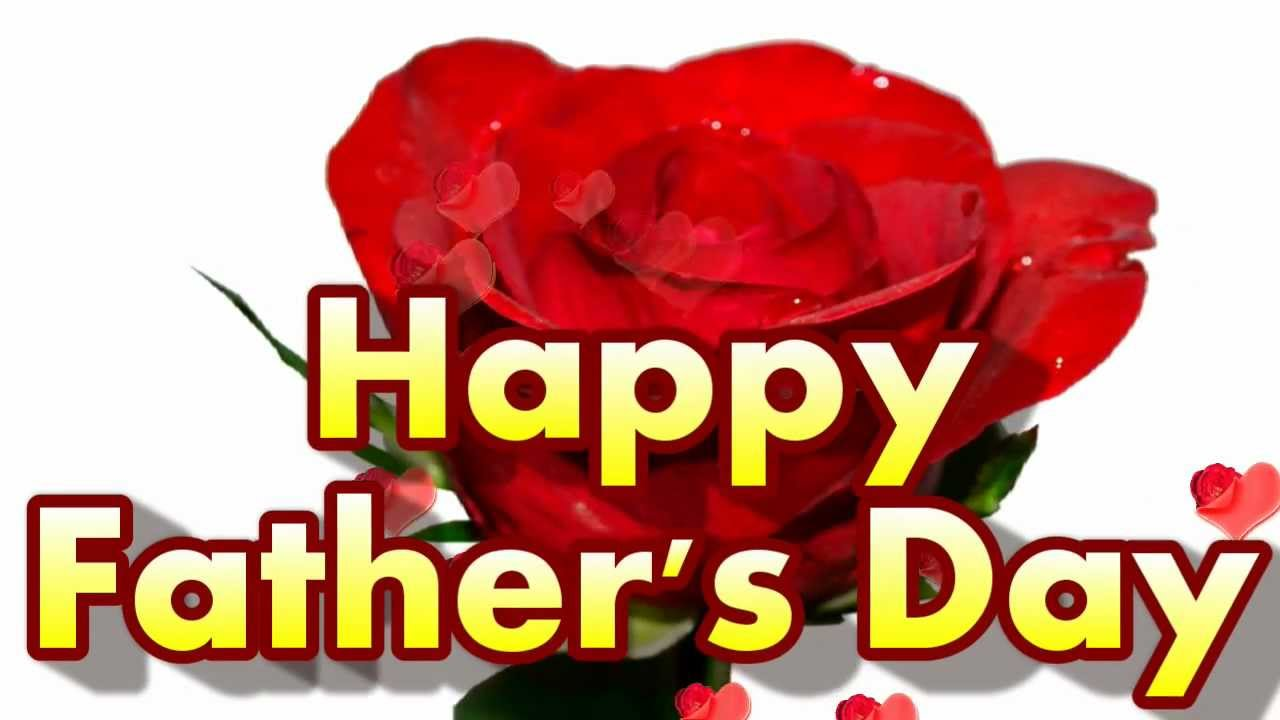 Download Father's day flowers