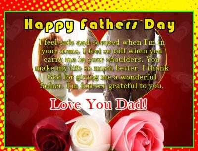 Download Fathers Day Quotes