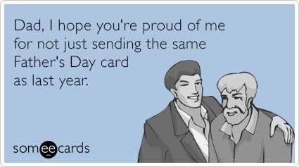 Funny fathers day cards and messages download free hd images download funny fathers day message altavistaventures Gallery
