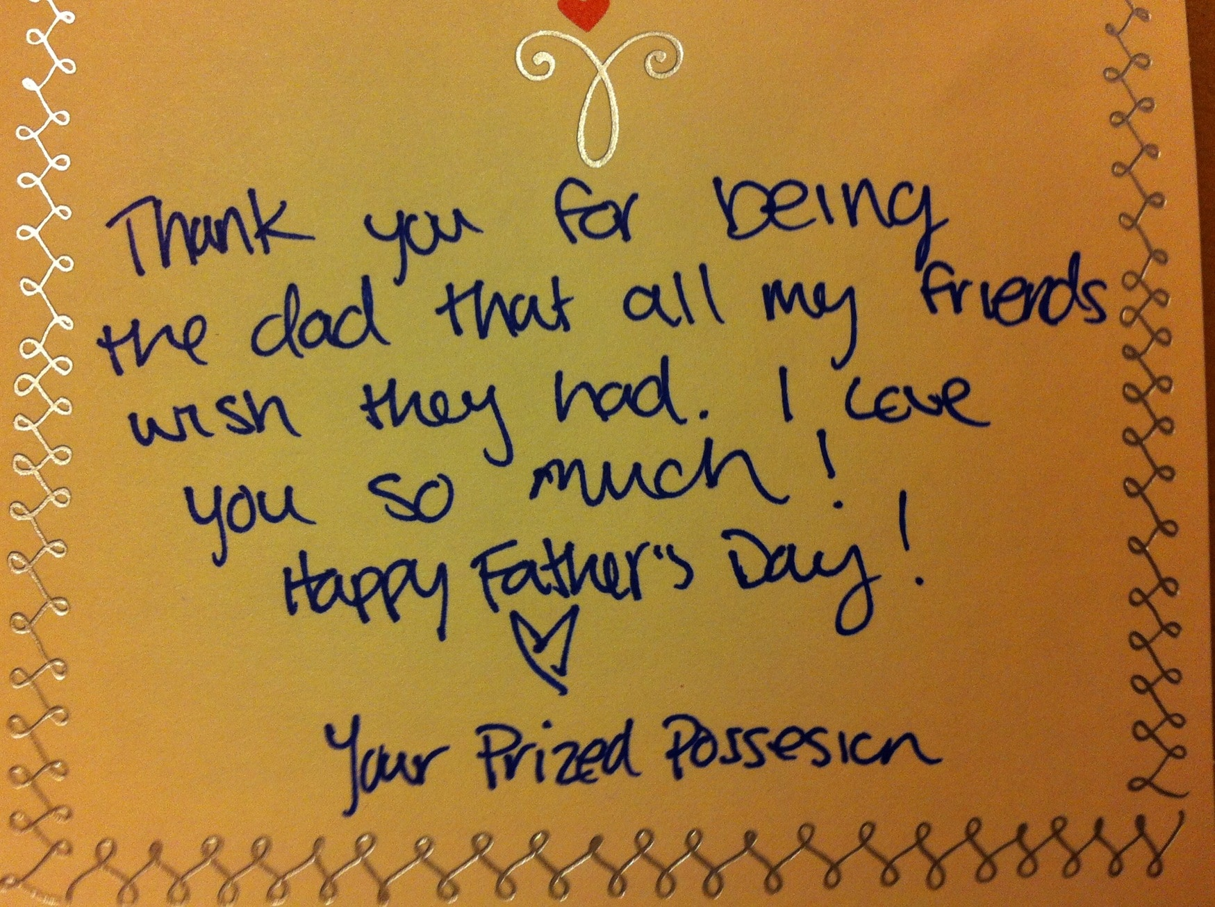 Fathers day messages from daughter free hd images fathers day messages from daughter m4hsunfo