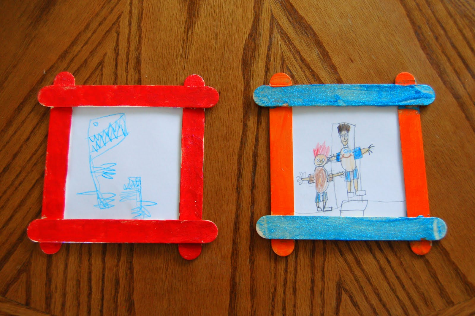 Fathers Day Cards Ideas