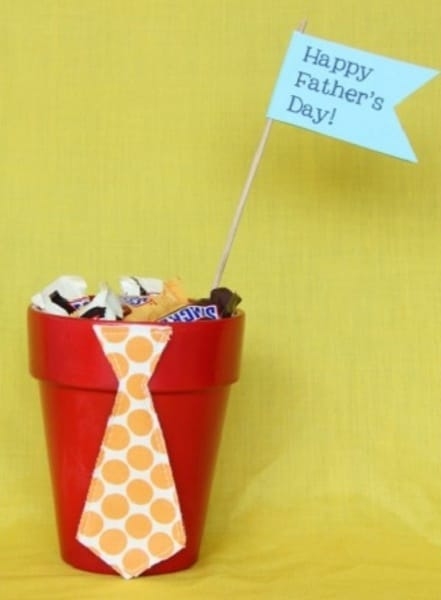 Fathers Day Cards Image