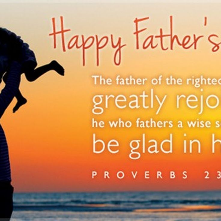 fathers day quotes from son free hd images