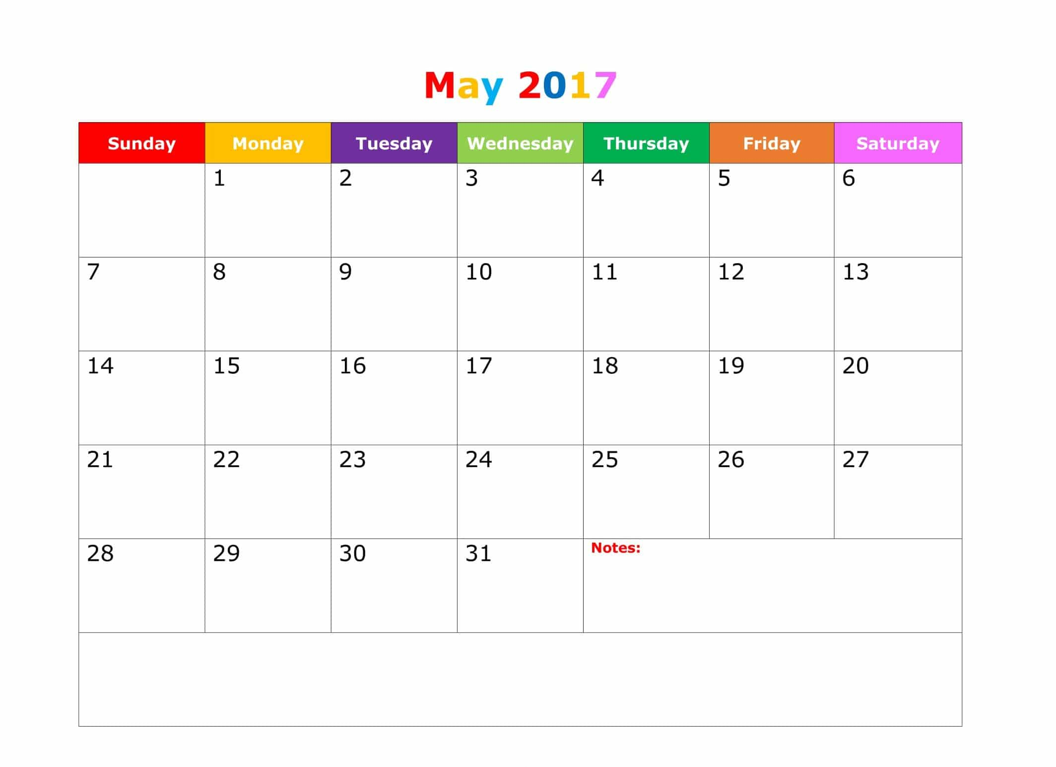 Welcome June 2017 Images