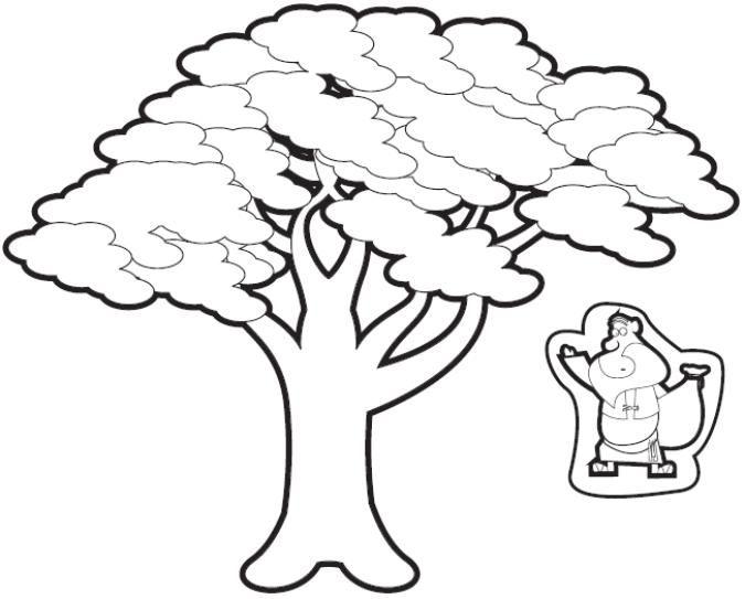 June Coloring Pages Clip art Preschoolers