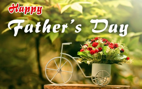 Online Father's day flowers