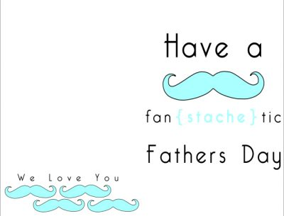 Printable-Fathers-Day-Cards