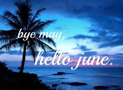 Save Hello June Image