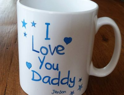 Shorts fathers day wishes Idea