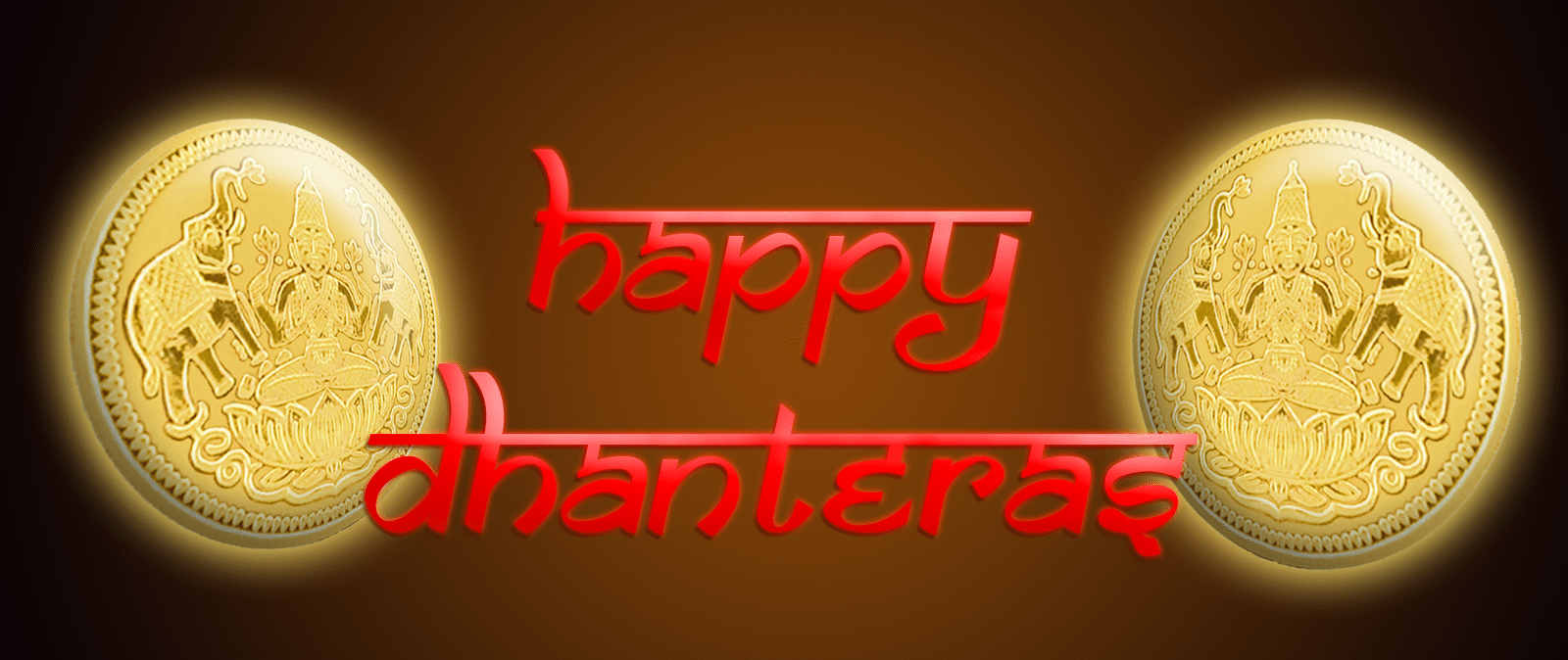 Dhanteras Messages