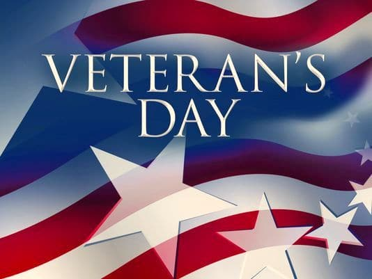 veterans day Dp