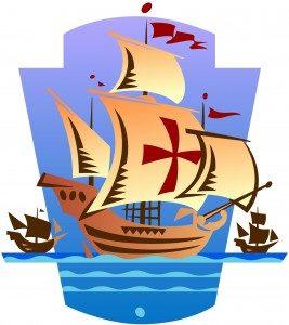 Download Columbus day