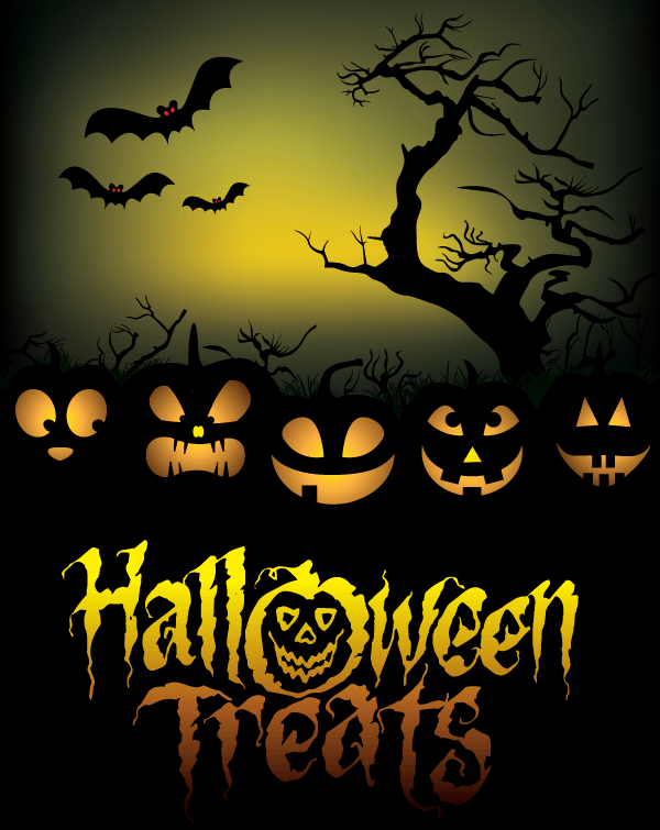 Free Halloween Pictures to Download