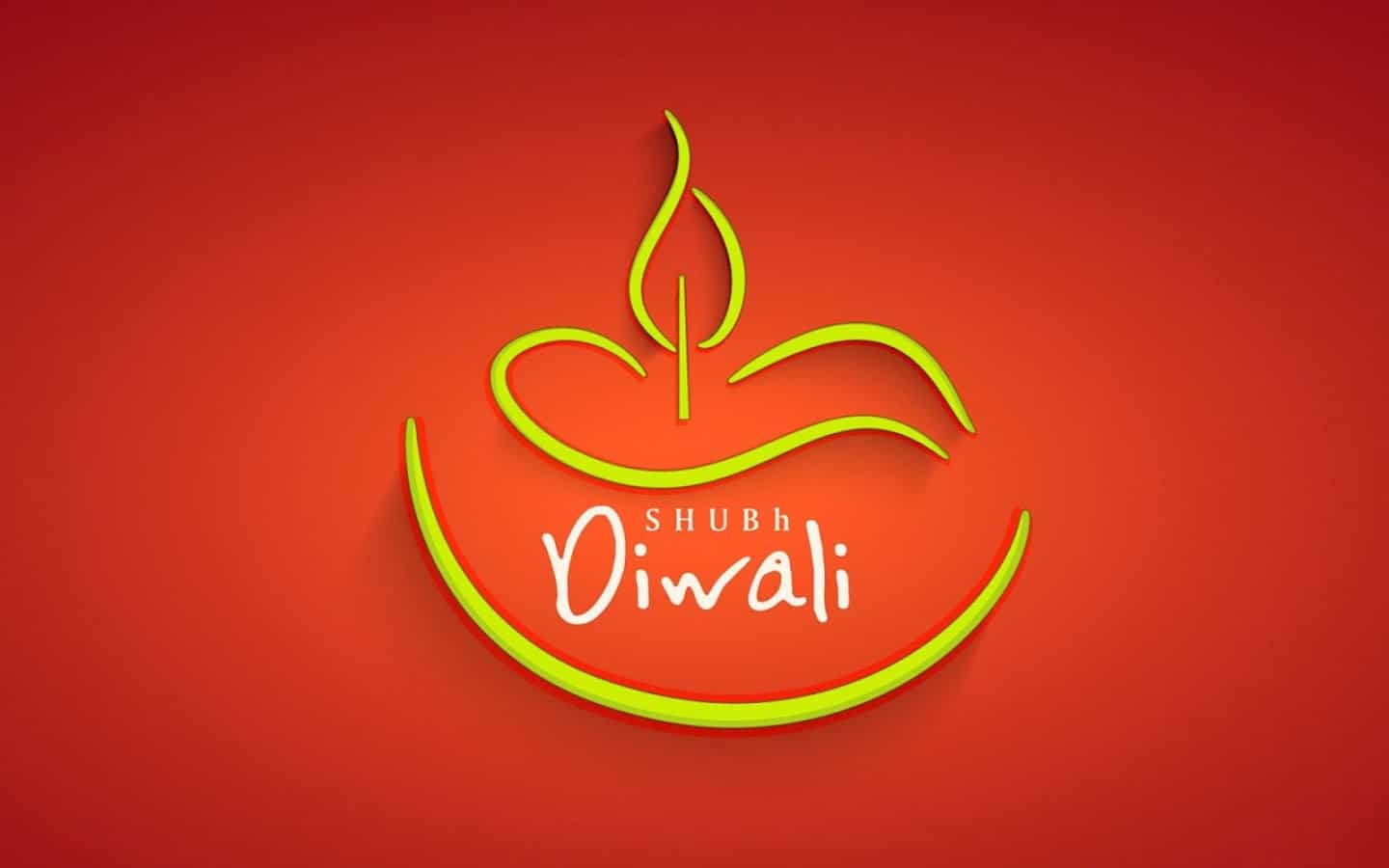 happy diwali - free hd images