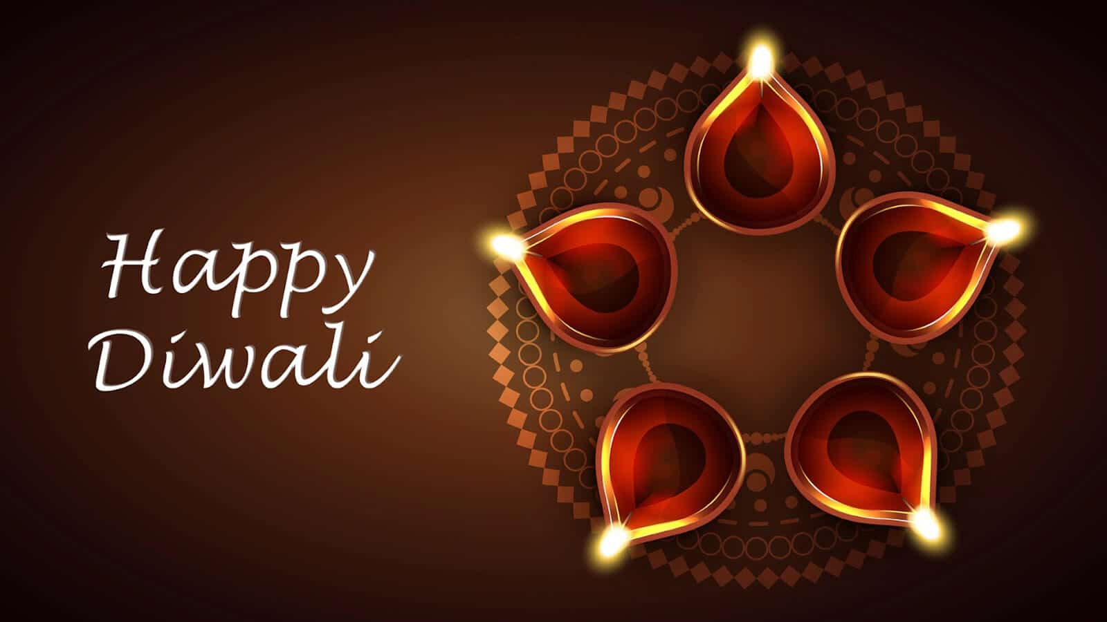 Happy Diwali Messages Free Hd Images