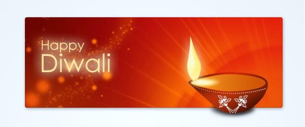 Happy Diwali Templates
