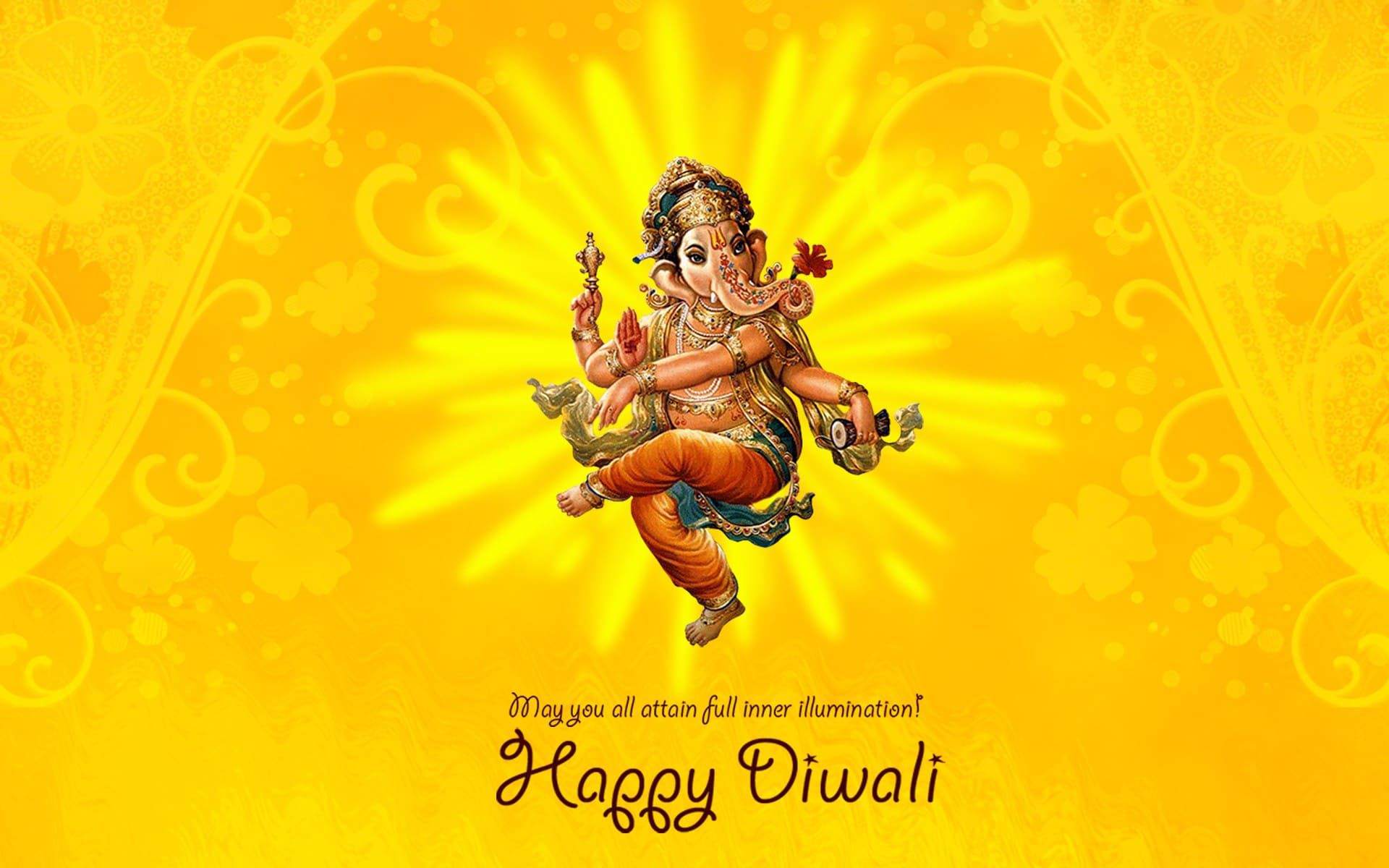 happy diwali wallpapers - free hd images