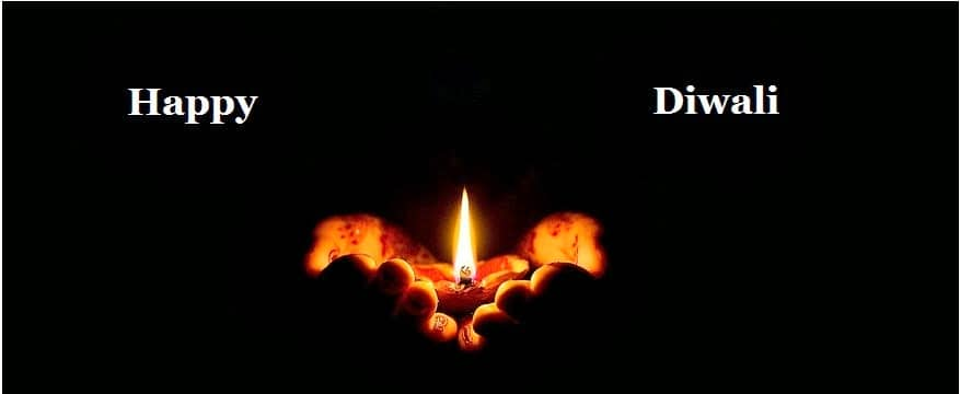 Happy Diwali Whatsapp