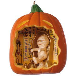 Happy Halloween in Spanish Images Free