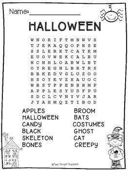 Happy Halloween in Spanish Images Free