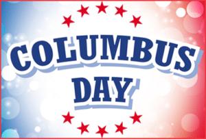 Columbus day Download