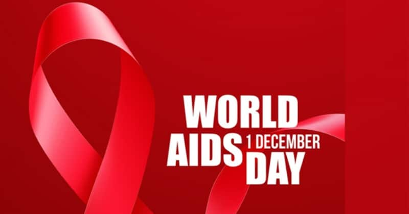 AIDS Day Poster Pictures