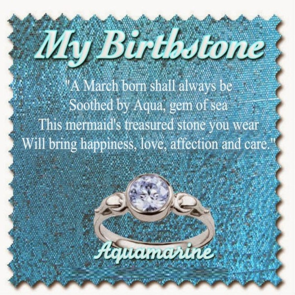 December Birth Stone