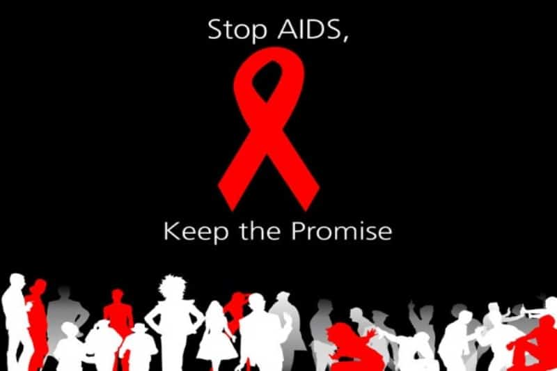 Funny AIDS Day Quotes