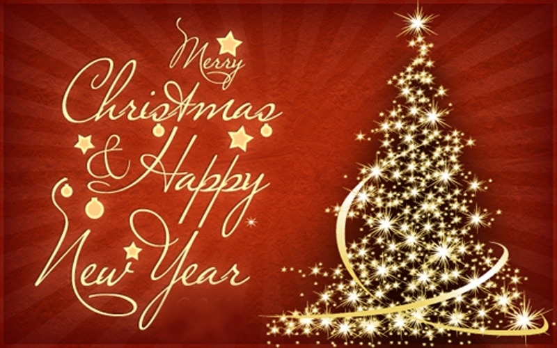 Happy Christmas Day Photos For Whatsapp