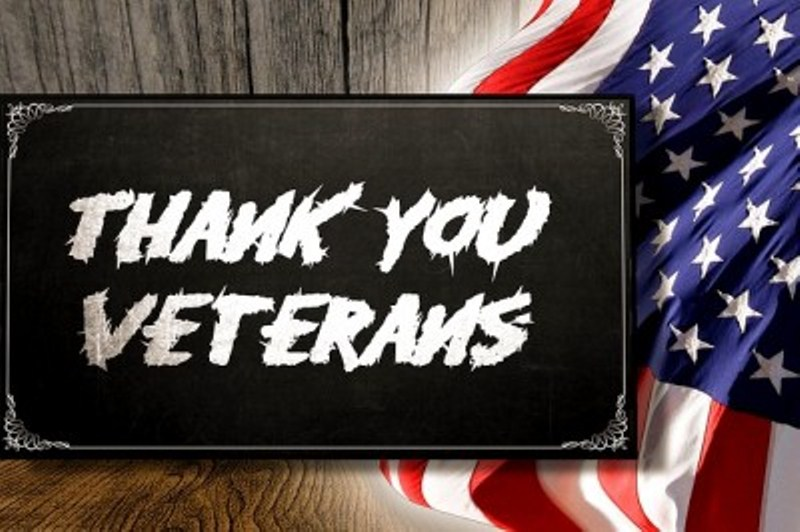 Happy Veterans Day Memes veterans day thank you messages for soldiers free hd images