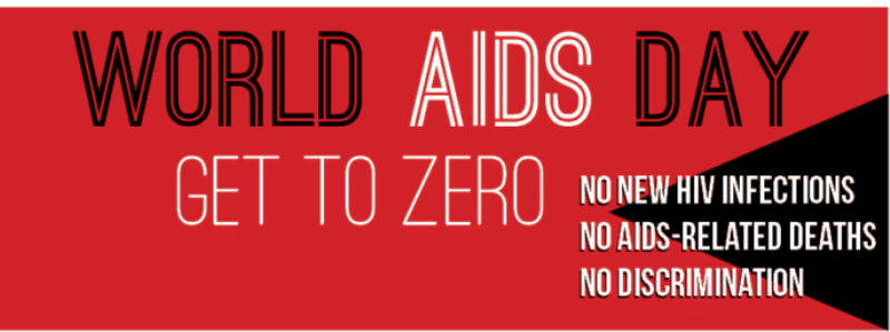 Happy World AIDS Day Quotes, Sayings