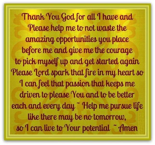 Inspirational Thanksgiving Sayings