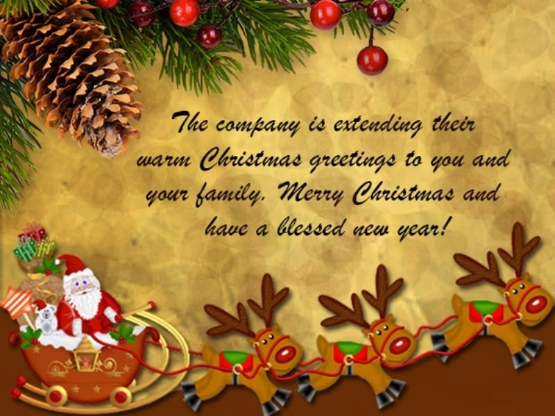 Merry christmas greetings free hd images merry christmas greetings m4hsunfo Image collections