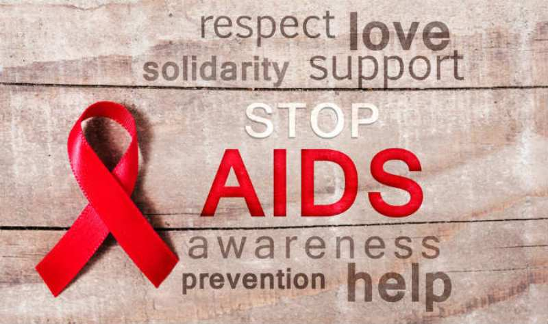Slogans For AIDS Awareness