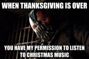 Turkey Memes Funny