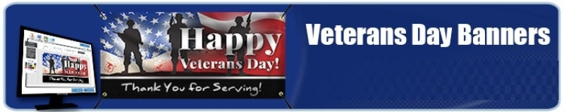 Veterans Day Banners For Whatsapp Status