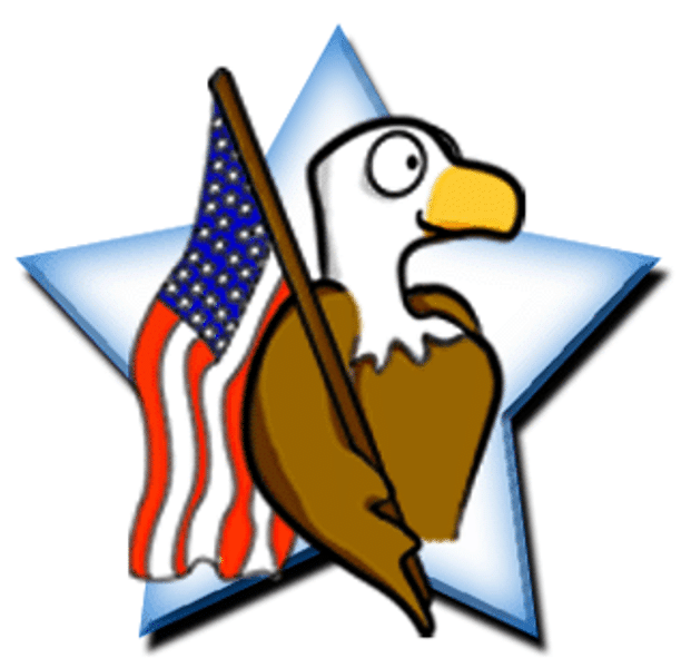 Veterans Day Clipart For Facebook