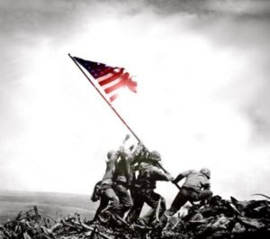 Veterans Day Images For Facebook Cover Pics