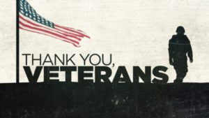 Veterans Day Images For Facebook Timelines