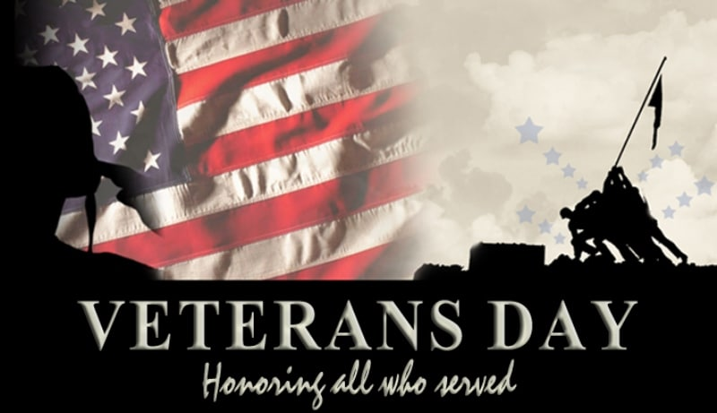 Veterans Day Images For Military