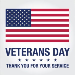 Veterans Day Images For Warriors