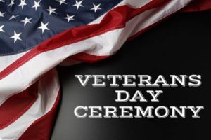Veterans Day Pics For Facebook Cover Page