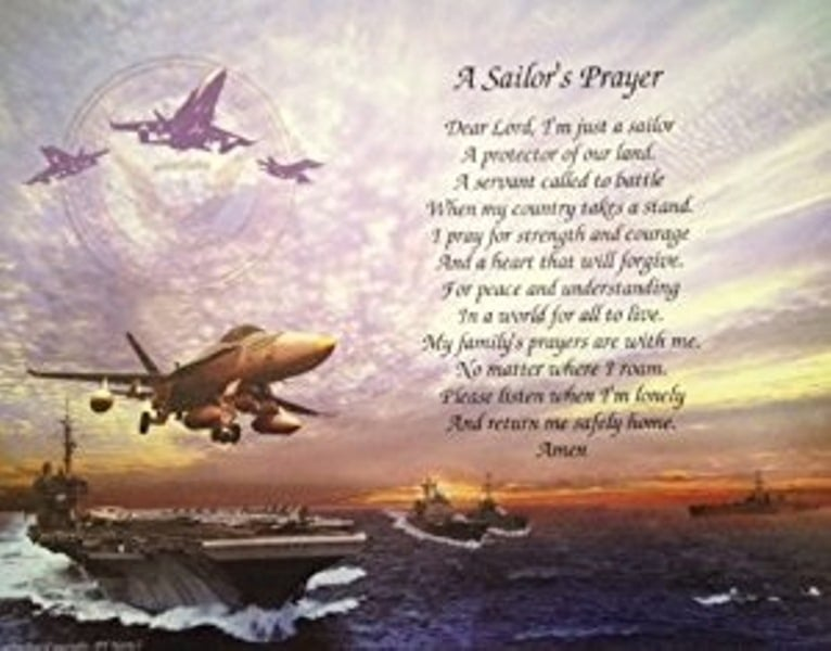 Veterans Day Prayers For US Army