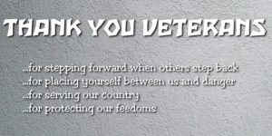 Veterans Day Quotes 2017