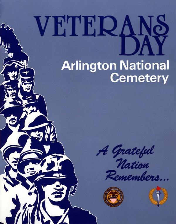 Veterans Day Speech Texts