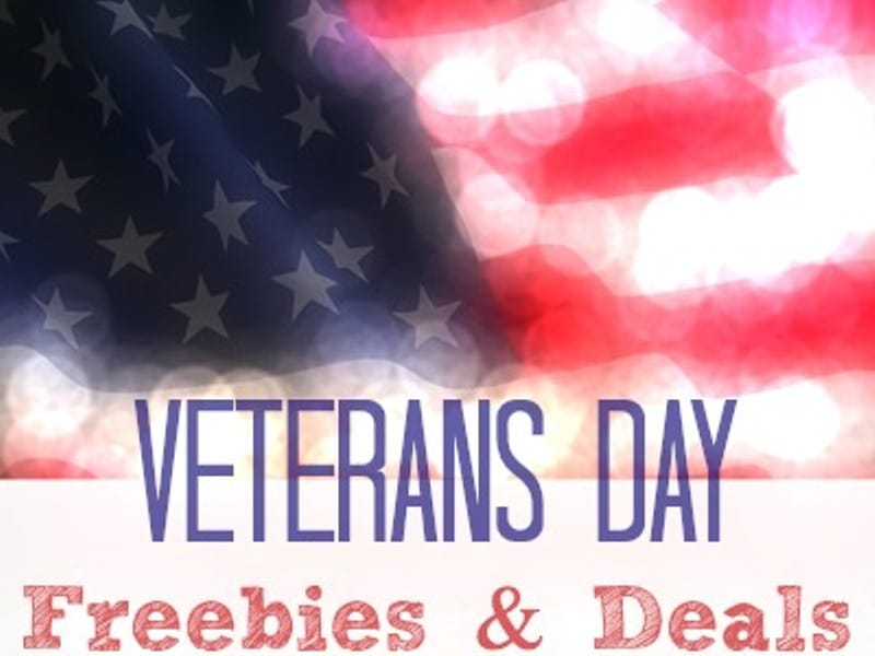 Veterans Day Wishes 2017