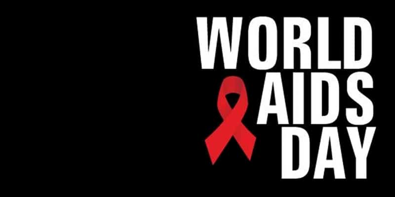 World AIDS Day Awareness Quotes