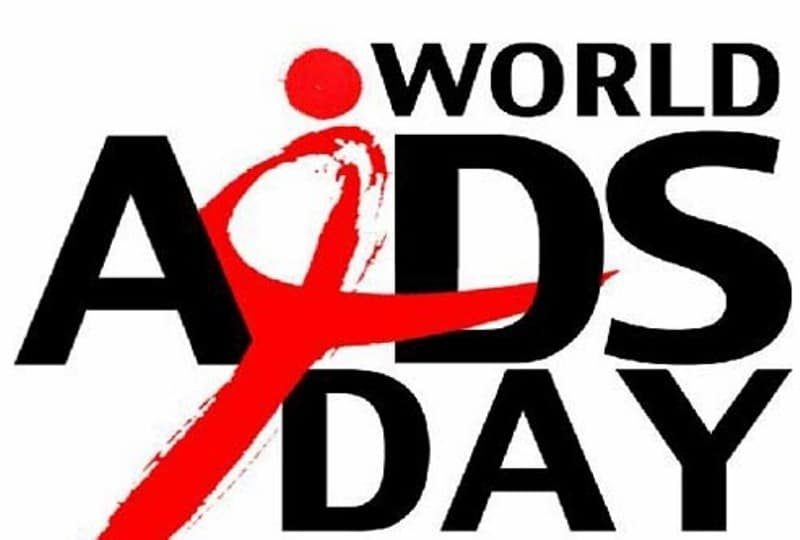 World AIDS Day Speech